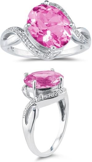 Tips for Choosing Affordable Beautiful Wedding Rings crazyforus