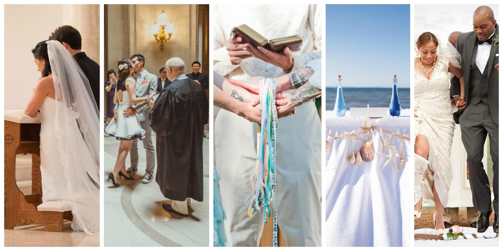 wedding ceremony archives crazyforus