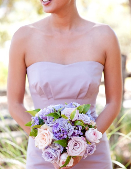 What is an appropriate festive wedding dress for a second for Appropriate wedding dresses for second marriage