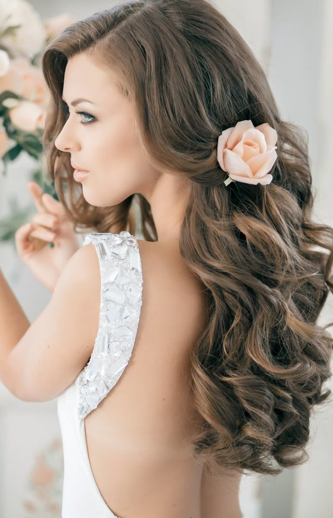 Awesome More Diy Wedding Hair Wedding Hair Does Bun Wedding Hair