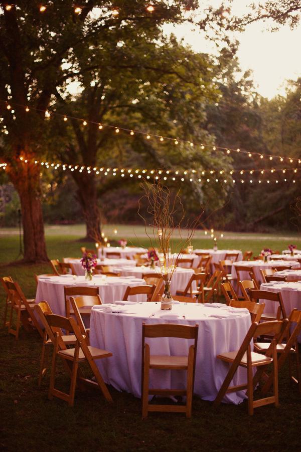 rustic wedding lighting ideas. perfect lighting image throughout rustic wedding lighting ideas