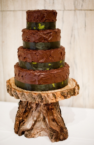 Original 25 Best Ideas About Wood Cake On Pinterest  Pastel