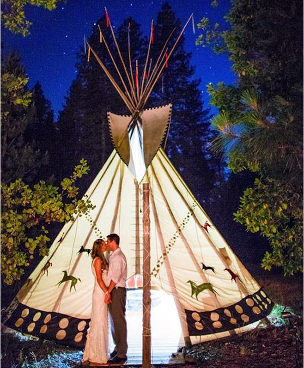 Unique Wedding Venues Archives